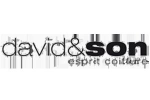 david_son