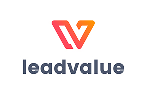 Lead value