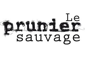 Prunier sauvage