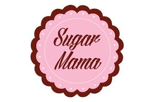 Sugar mama
