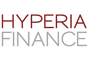 03 Hyperia