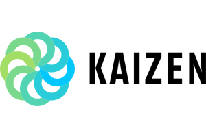 06 KAIZEN