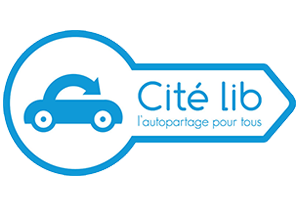 cite_lib