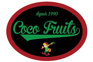coco_fruit