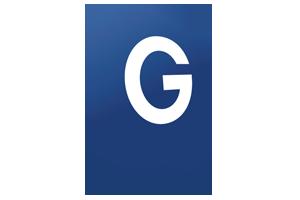 tele_grenoble