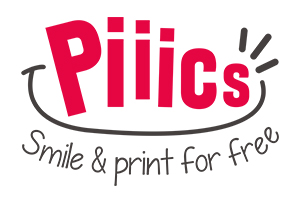 Piiics