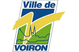 02 Vorion