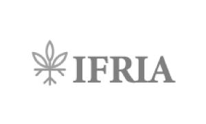 Ifria-logo