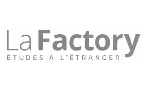 Lafactorie-logo