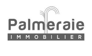 Lapalmeraie-logo