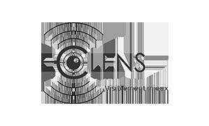 Logo-ecolens-ref